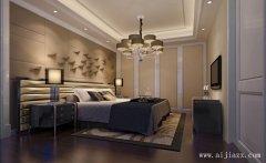 家居装修应该怎么选购灯具?