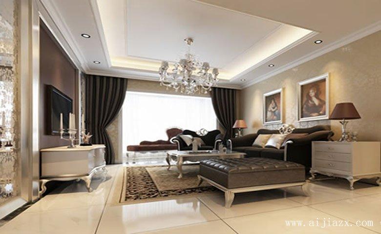 郑州新房装修时挑选设计师有哪些注意的
