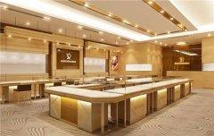 郑州门店装修设计要求:店铺装修设计更加吸引