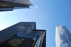 郑州现代办公楼装修设计规范都有哪些?