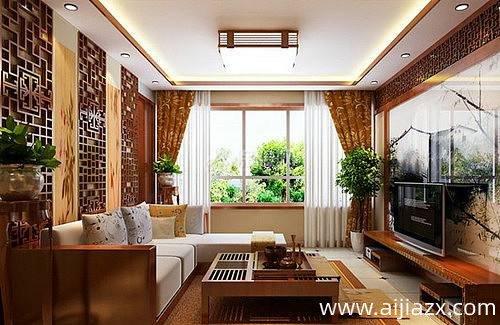 家里装修想省下装修费可以从这几个方面入手!