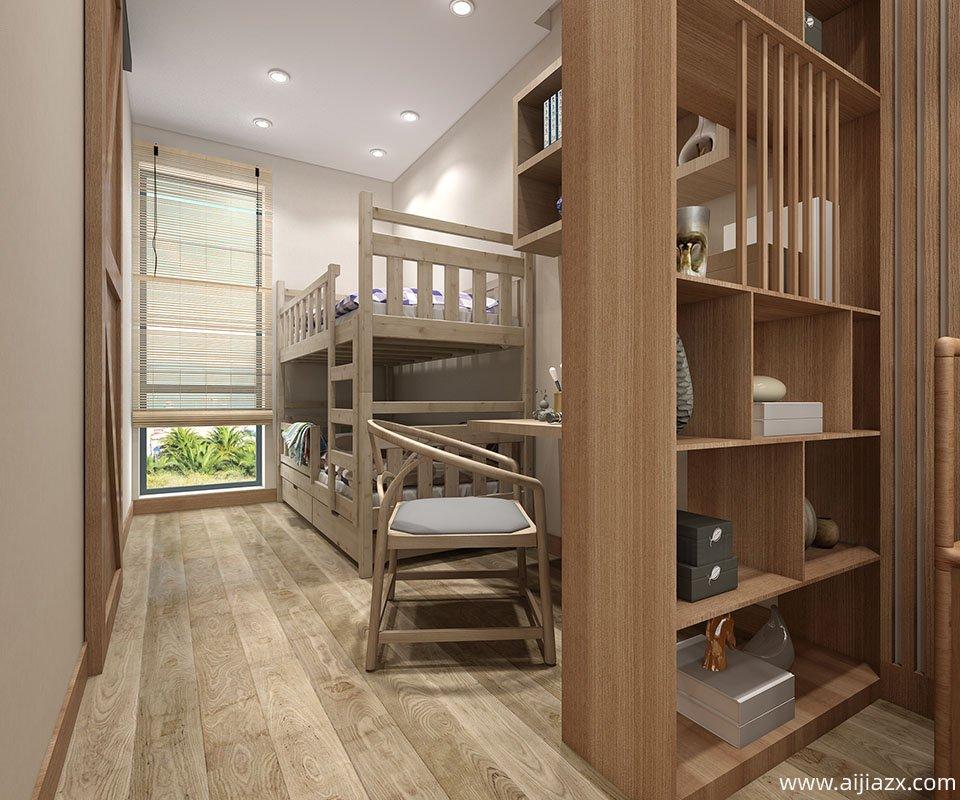 不同类型民宿装修设计有哪些特色