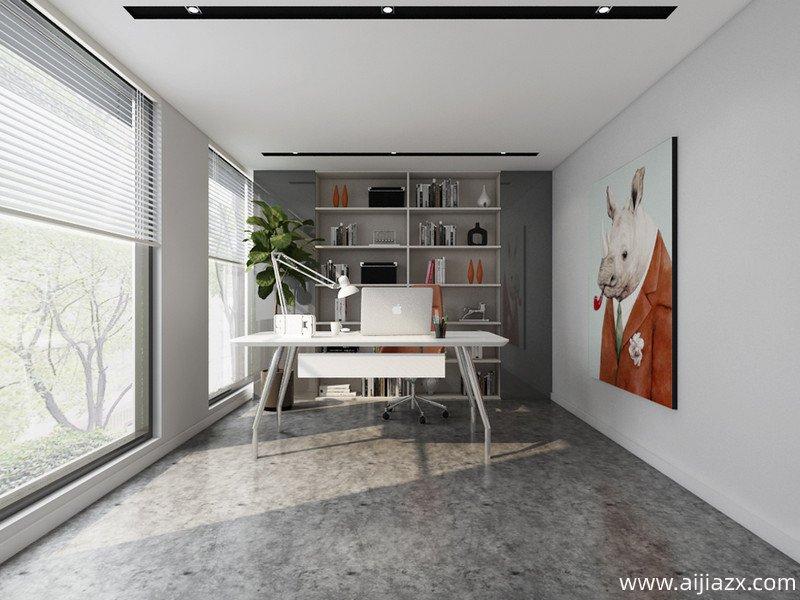 郑州有经验的设计师在设计房屋的时候需要考虑哪些点