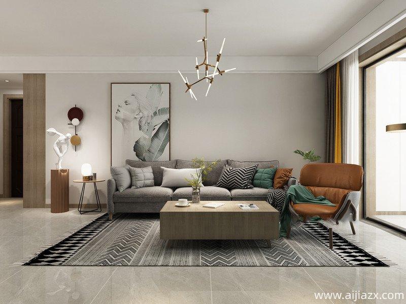 郑州新房装修应如何检查地板铺装是否合格