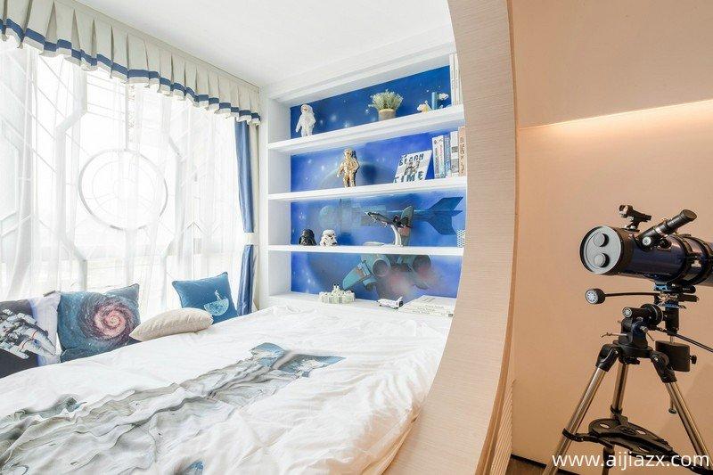 郑州新房装修过程中墙面找平有什么比较好的方法?