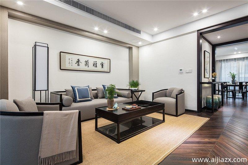 什么样的别墅装修公司能排在郑州前十名