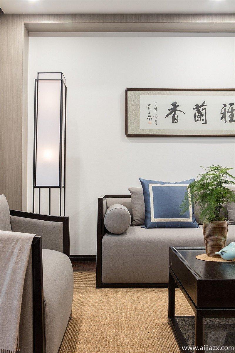 只有对郑州别墅装饰公司了解,选择的时候才不会盲目