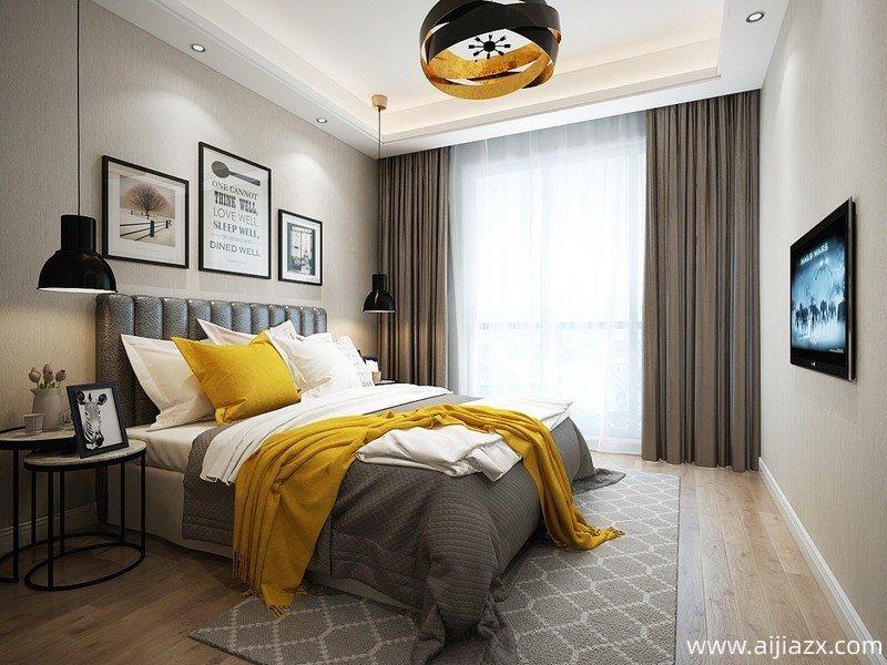 郑州房屋装修设计怎么选择合适的设计师