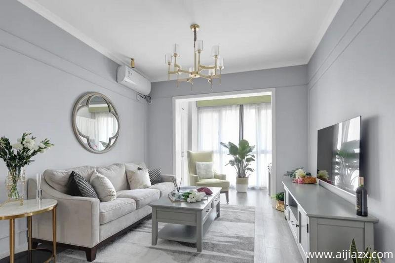 郑州毛坯房装修设计的流程是什么样的