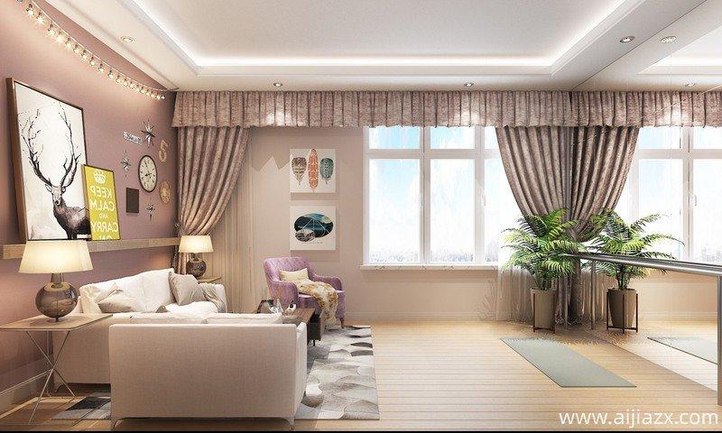 郑州房屋装修的时间和季节有什么关系吗?