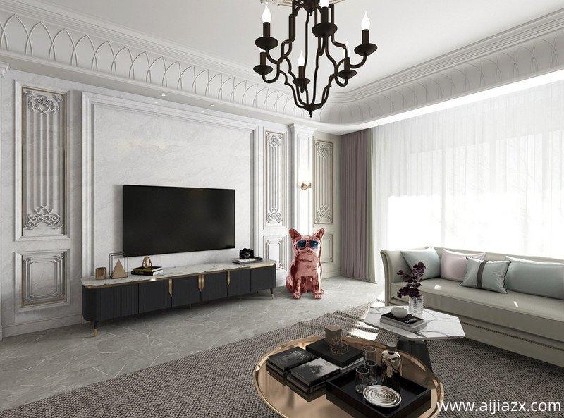 郑州新房设计装修前需要做哪些准备?