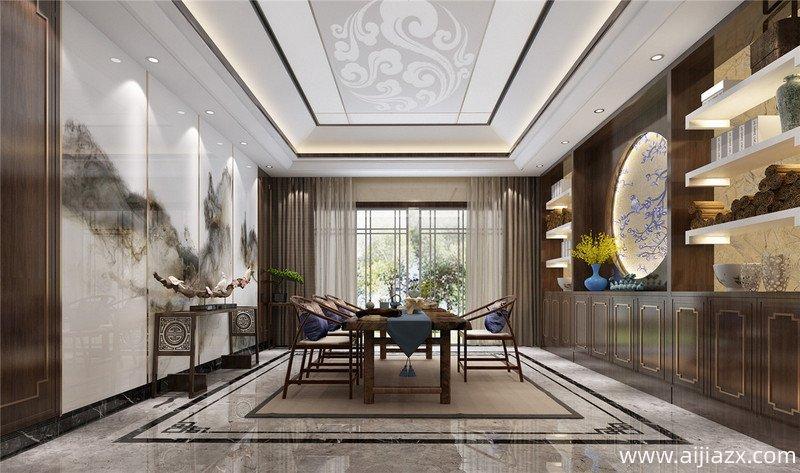 如何选择郑州比较好的装饰公司?应该怎么检查?