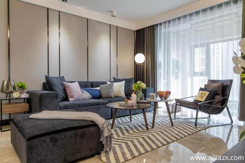 郑州房屋装修步骤超详细流程分享
