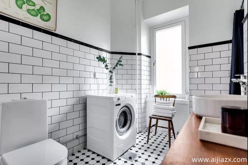郑州房屋装修购买瓷砖材料的时候有哪些挑选常识