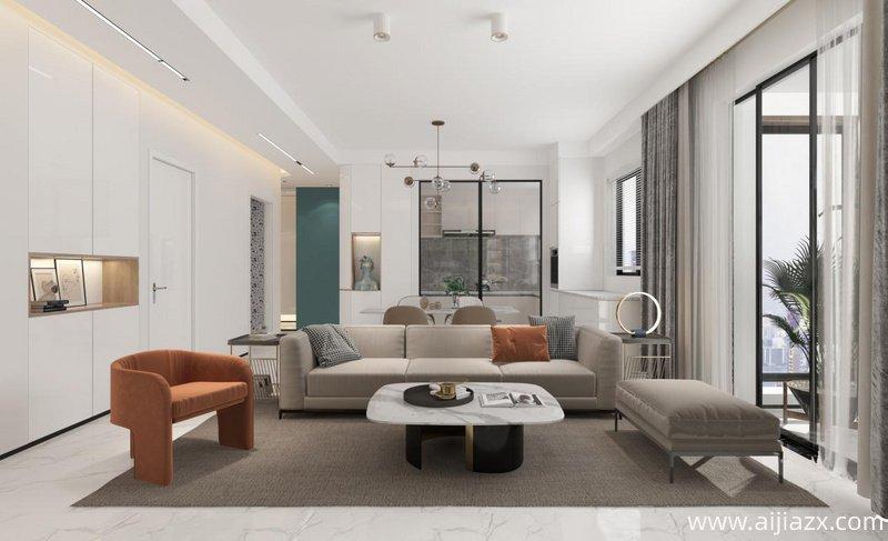 郑州毛坯房装修之前瓷砖选购有哪些注意事项?