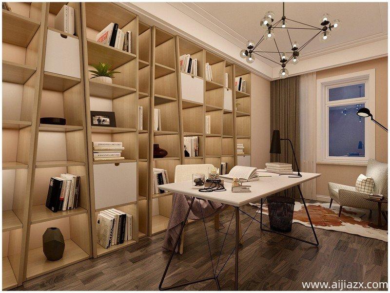 郑州新房装修选择装修公司选择有哪些要点