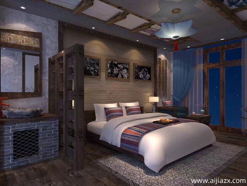 酒店室内家具保养的方法与技巧