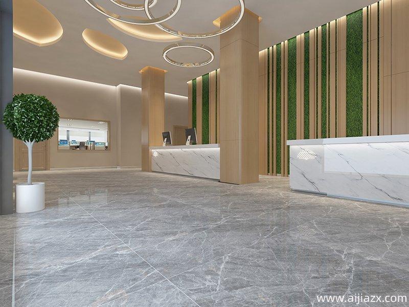 养老院会议室该如何设计呢?