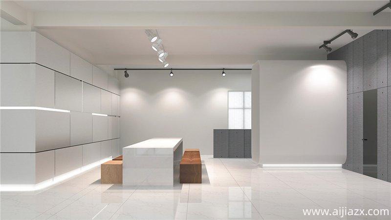 郑州办公室装修的三大注意事项