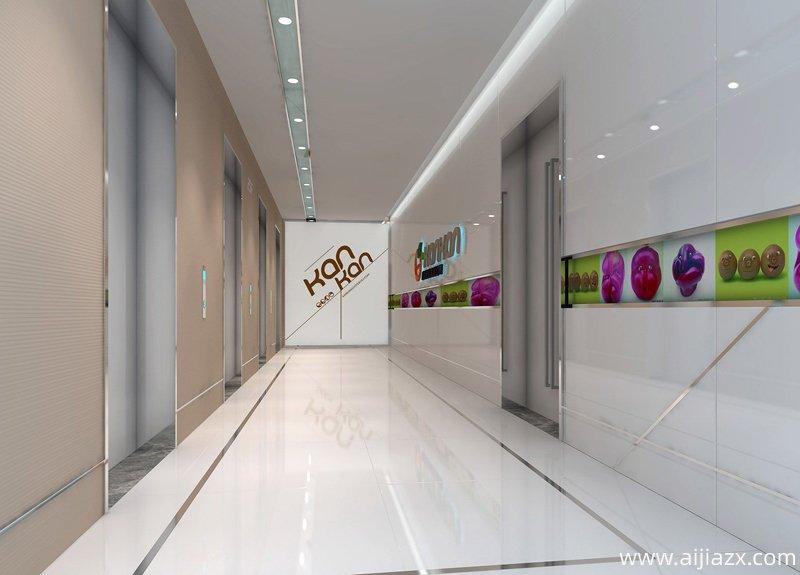 郑州办公室装修中,如何装修起到隔音效果?