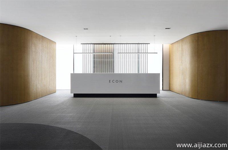 郑州办公室装修的重点是什么?